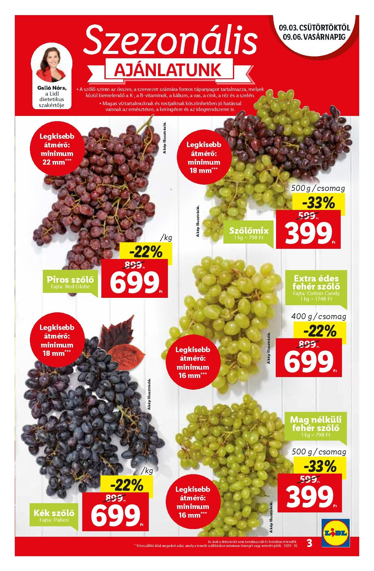lidl0903-page-003