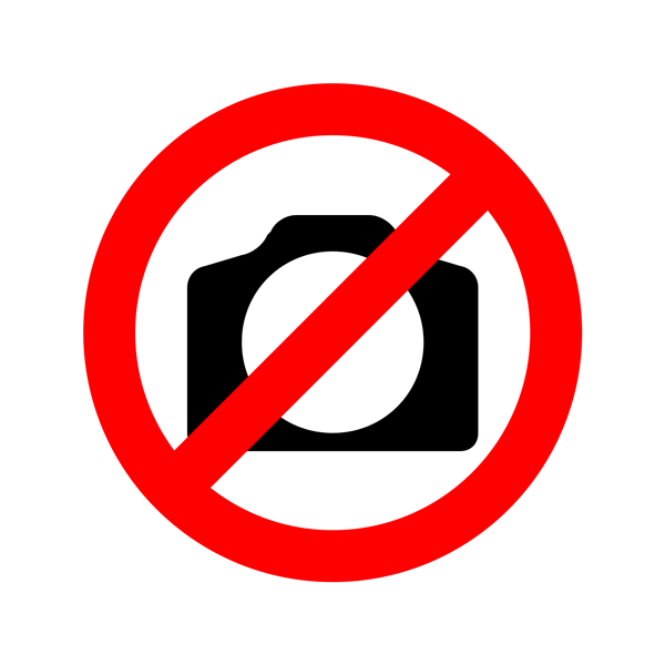 Black Friday- Fekete pénteki őrület a webáruházakban!