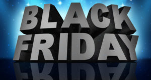 Black Friday 2016 November 25