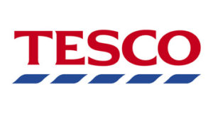 Tesco Black Friday 2017 november 24-én!