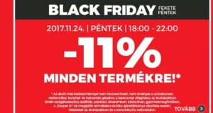 kika-black-friday