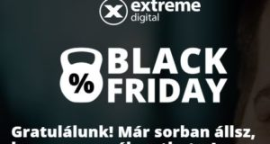 edigital-black-friday