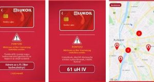 lukoil top up